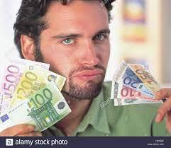 Témoignage sur le portefeuille magique faire par un client satisfait